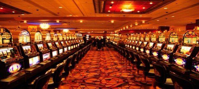 Бездепозитный бонус в вашем онлайн казино
