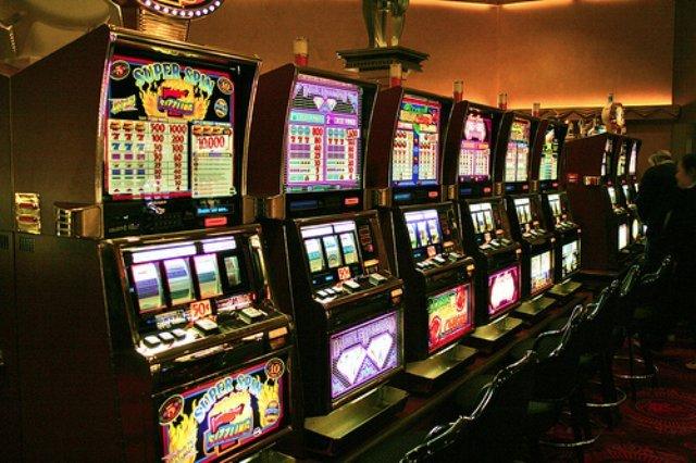 Казино Франк – выбор азартных игроков